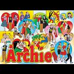 Archie: Classic Archie