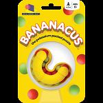 Bananacus