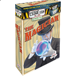Escape Room: The Game Expansion Pack - The Magician