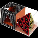 Hollow Pyraminx