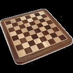 10 Inch Shisham Chess Board