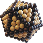 Icosahedron 252