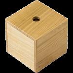 X-Ray Cube