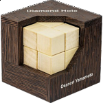 Diamond Hole