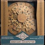 Grecian Computer