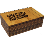 Minos Box