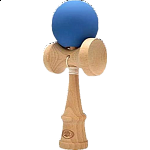 Soft Touch Kendama Pro (Blue)