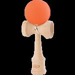 Soft Touch Kendama Pro (Orange)