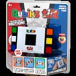 Rubik's Tilt Motion