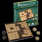 Pathagon Classic