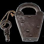 Special Lock