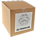 Altekruse Burr