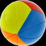 YJ Yeet Ball Cube - Stickerless