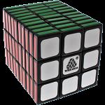 Full Function 3x3x10 I - Black Body