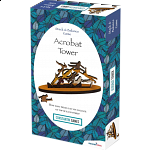 Constantin Games: Acrobat Tower