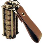 Cryptex 16 GB USB Stick