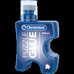 Puzzle Glue - 200 ml