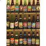 Beer Collection
