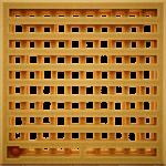 Boston Subway Maze