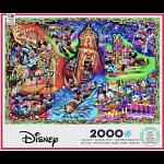 Disney: Mickey's Carnival