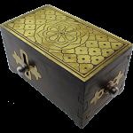 Void Box