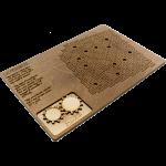 Antikythera Tablets