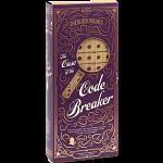 Sherlock Holmes: The Case of the Code Breaker