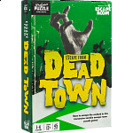 Escape from Dead Town