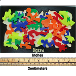 Jigsaw 1 Puzzle