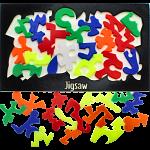 Jigsaw 1 Puzzle