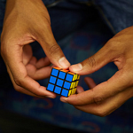 Rubik's Pocket Cube - 3x3