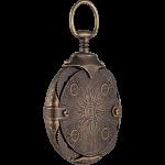 Compass Cryptex Lock - 32GB USB Stick