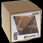 Bicone 3