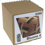 Bicone 4
