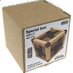 Special Box 504
