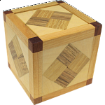 Special Box 505