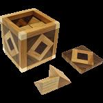 Special Box 506
