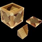 Special Box 514
