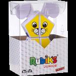 Rubik's Junior: Bunny