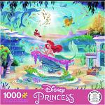 Disney Princess: The Little Mermaid