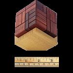 Fake Cube