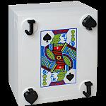 Black Jack Puzzle Box - Limited Edition
