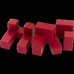 Hard Set - Akaki's Picnic Basket Puzzles