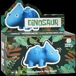 Dino Puzzle Series: Styracosaurus