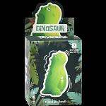 Dino Puzzle Series: T-Rex