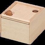 Karakuri Work Kit - Teleport DIY Trick Box