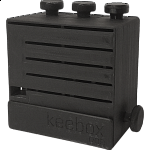 keebox one - Limited Edition Black