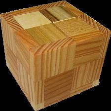 Minibox C2 (tray 2) -