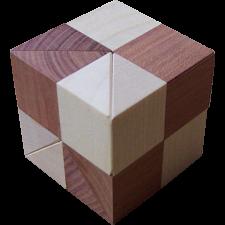 Cube Vinco