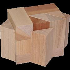 Minibox Q1.5 -